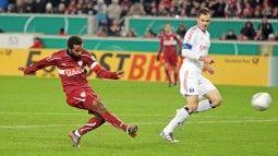 /?proxy=REDAKTION/Saison/DFB-Pokal/DFBPokal_VfB-HSV_1_255x143.jpg
