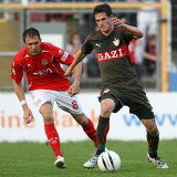 /?proxy=REDAKTION/Saison/VfB_II/2010-2011/Kickers-VfBII_160x160.jpg