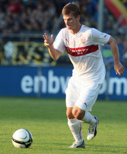 /?proxy=REDAKTION/News/2013-2014/Geyer_vor_RB_Leipzig-VfB_II_1314_255x310.jpg