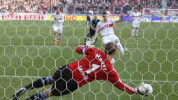 /?proxy=REDAKTION/Saison/VfB-Schalke10_255x143.jpg