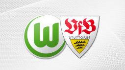 /?proxy=REDAKTION/Saison/Wolfsburg-VfB_255x143.jpg