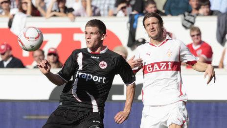 /?proxy=REDAKTION/News/2010/Vorbericht_Frankfurt-VfB_1011_2_464x261.jpg