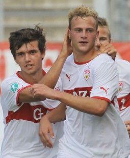 /?proxy=REDAKTION/Saison/VfB_II/2011-2012/Stoeger_Hemlein_Riemann_255x310.jpg