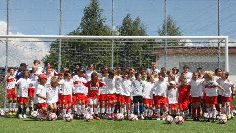 /?proxy=REDAKTION/Verein/Fussballschule/News/2011/gaertringen_464x261.JPG