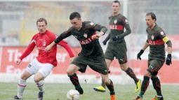 /?proxy=REDAKTION/Saison/VfB_II/2011-2012/Erfurt_VfBII.jpg