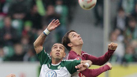 /?proxy=REDAKTION/News/2010/Wolfsburg_Vorbericht1011_2_464x261.jpg