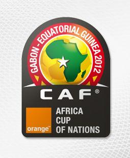 /?proxy=REDAKTION/Saison/Laenderspiele/african_cup_255_310px.jpg