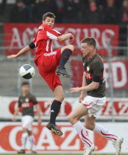 /?proxy=REDAKTION/Saison/VfB_II/2010-2011/20111903_VfBII_BayernII_2.jpg