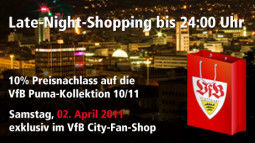 /?proxy=REDAKTION/Shop/Latenight_Shopping_11_255x143.jpg