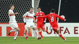 /?proxy=REDAKTION/Saison/VfB/2010-2011/VfB-Benfica1_255x143.jpg