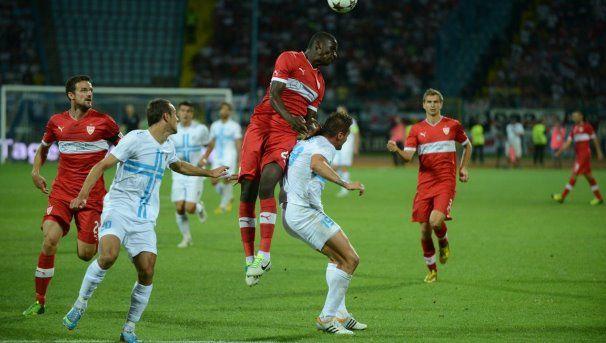 /?proxy=REDAKTION/Saison/VfB/2013-2014/Rijeka-VfB_606x343.jpg