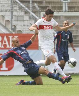 /?proxy=REDAKTION/News/2011-2012/VfBII/VfBII_erfurt_Vier.jpg