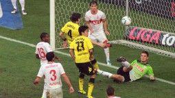 /?proxy=REDAKTION/News/2011-2012/News/VfB_-_BVB_Aktion_Ulreich_255x143.jpg
