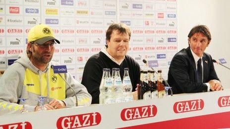 /?proxy=REDAKTION/Saison/VfB/20111029_vfb-bvb_pk_464x261.jpg