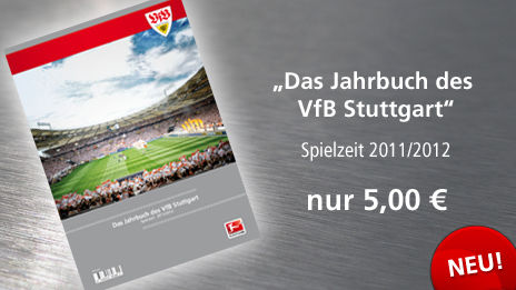 /?proxy=REDAKTION/Vertrieb/Shop/Jahrbuch_2011_464x261.jpg