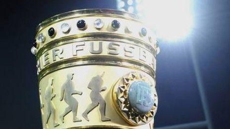 /?proxy=REDAKTION/Saison/DFB-Pokal/DFB-Pokal_Licht_464x261.jpg