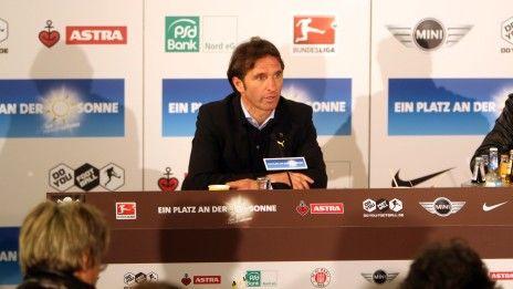 /?proxy=REDAKTION/Saison/VfB/2010-2011/Pauli-VfB10PK_2_464x261.jpg