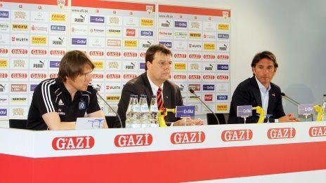 /?proxy=REDAKTION/Saison/VfB/2010-2011/PK_VfB-HSV1011_1_464x261.jpg