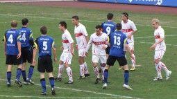 /?proxy=REDAKTION/Saison/VfB_II/2010-2011/Tus_Koblenz-VfB_II_1011_255x143.jpg