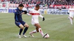 /?proxy=REDAKTION/Saison/VfB/2010-2011/vfb-scf10_255x143.jpg