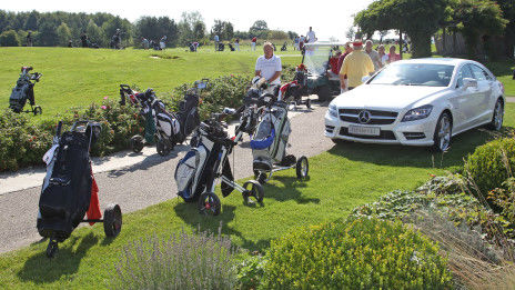/?proxy=REDAKTION/Business/Business-News/Golf-Cup/Golf-Cup_2011_2_464x261.jpg
