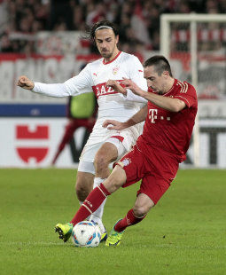 /?proxy=REDAKTION/News/2011-2012/News/Vorbericht_VfB-Bayern_DFB-Pokal1112_1_255x310.jpg