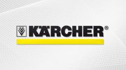 /?proxy=REDAKTION/Business/Logos/Kaercher_Logo_255x143.jpg