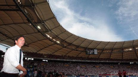 /?proxy=REDAKTION/Saison/VfB/2011-2012/PKVfB-Schalke1112_2_464x261.jpg