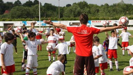 /?proxy=REDAKTION/Verein/Fussballschule/News/2011/teaser_pfingstcamps_464x261.JPG