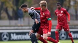 /?proxy=REDAKTION/Saison/Jugend/U19/2016-2017/U19-Fc-Bayern_255x143.jpg