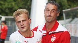 /?proxy=REDAKTION/Saison/VfB_II/2011-2012/VfB_II_-_Uhaching_1112_3_255x143.jpg