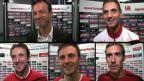 /?proxy=REDAKTION/vfbtv/Interviews_1112/20110916_Interview_nach_SC_Freiburg-VfB_1112_464x261_144x81.jpg