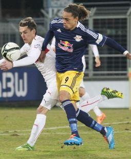 /?proxy=REDAKTION/Saison/VfB_II/2013-2014/2014_vfbII_leipzig_255.jpg