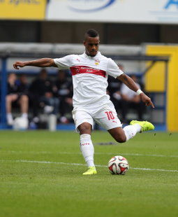 /?proxy=REDAKTION/Saison/VfB/2014-2015/Paderborn-VfB_1415_Didavi255x310.jpg