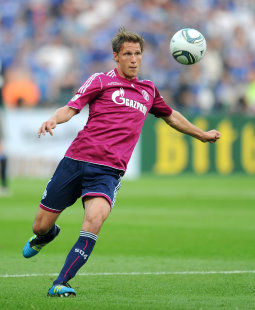/?proxy=REDAKTION/News/2011-2012/News/Vorbericht_Schalke1112_255x310.jpg
