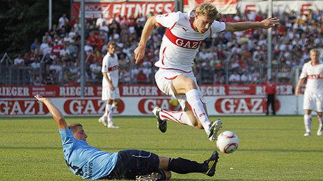 /?proxy=REDAKTION/News/2011/VfB-Kickers_2_464x261.jpg