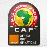 /?proxy=REDAKTION/Saison/Laenderspiele/african_cup_160x160.jpg