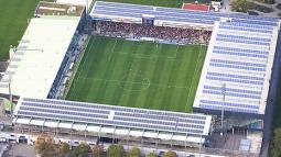 /?proxy=REDAKTION/Vertrieb/Ticketing/Badenova-Stadion_255x143.png