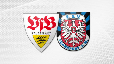 /?proxy=REDAKTION/Logos/DFB-Pokal/VfB_-_FSV_Frankfurt_464x261.jpg