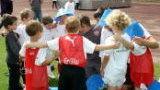 /?proxy=REDAKTION/Verein/Fussballschule/Angebote/Foerdertrainings/Foto_klein_FT1_Bild6_160x90.jpg