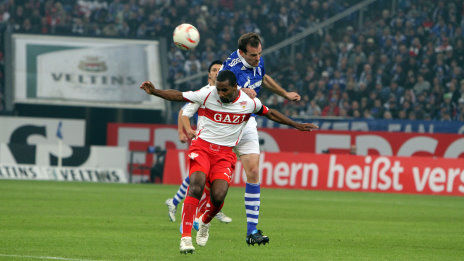/?proxy=REDAKTION/News/2010/Vorbericht_Schalke_1_464x261.jpg