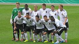/?proxy=REDAKTION/Saison/Laenderspiele/20110904_DFB-U19-Niederlande_255x143.jpg