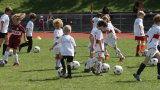 /?proxy=REDAKTION/Verein/Fussballschule/News/2011/ft2_bild3_23-05-2011_160x90.jpg