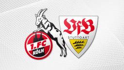 /?proxy=REDAKTION/Saison/Köln-VfB_255x143.jpg