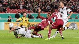 /?proxy=REDAKTION/Saison/VfB/2011-2012/VfB-FSVFrankfurt_DFBPokal_1_255x143.jpg