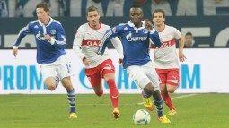 /?proxy=REDAKTION/Saison/VfB/2011-2012/schalke-vfb_1112_255x143.jpg