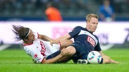 /?proxy=REDAKTION/Saison/VfB/2011-2012/Hertha-VfB1112_1_255x143.jpg