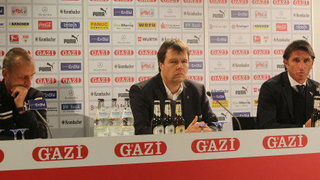 /?proxy=REDAKTION/Saison/VfB/2011-2012/VfB-Hoffenheim1112_PK_2_464x261.jpg