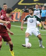 /?proxy=REDAKTION/News/2010/Wolfsburg_Vorbericht1011_160x195.jpg