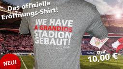 /?proxy=REDAKTION/Vertrieb/Shop/Stadion_T-Shirt_2011_255x143.jpg